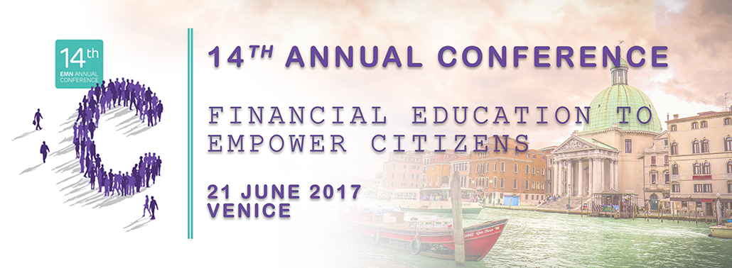 14th ANNUAL CONFERENCE