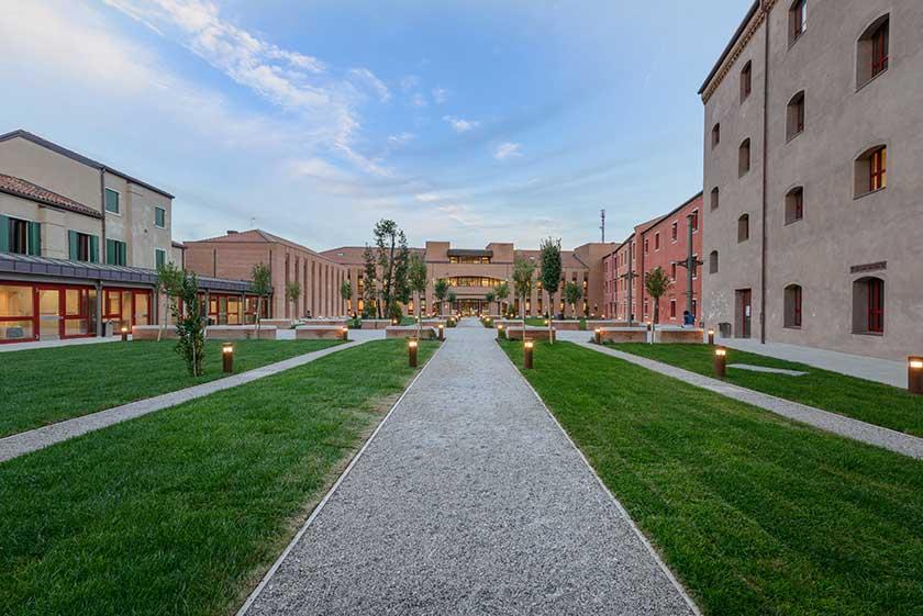 benvenuti nel primo business club della prima business school d'Italia