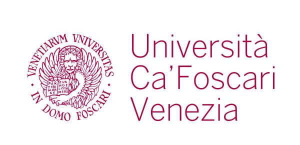 logo universita ca foscari venezia